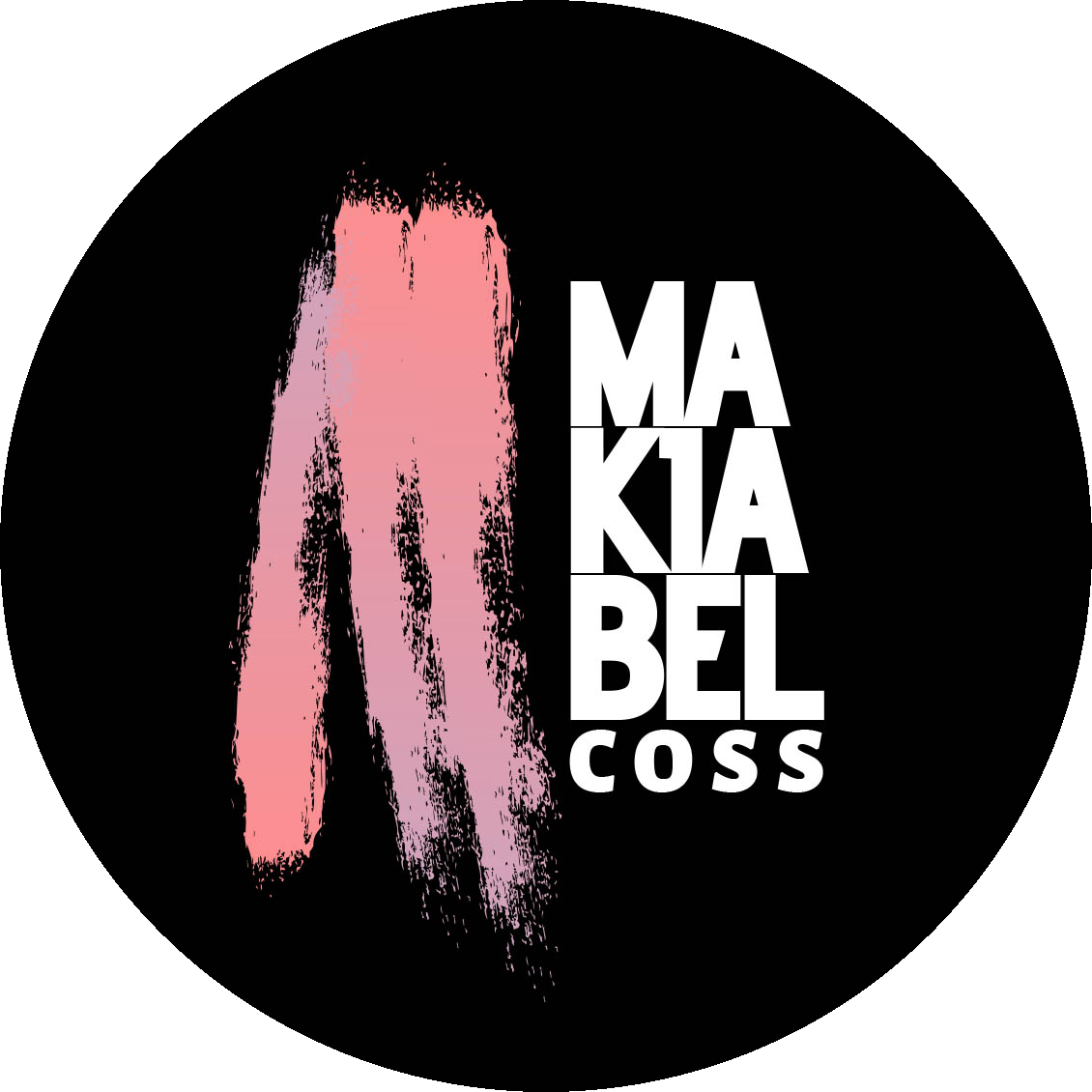 Makiabel Coss